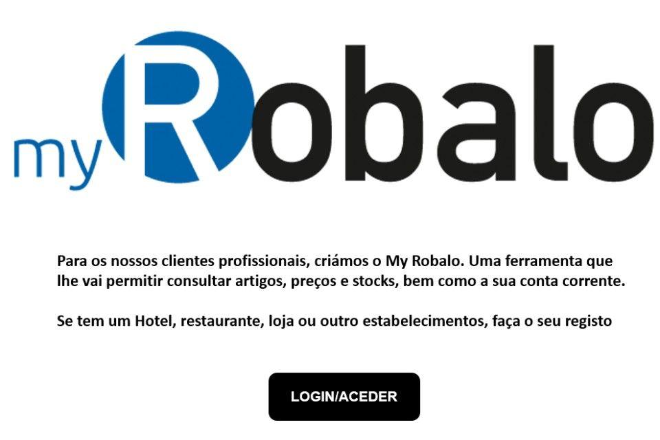 My Robalo_1