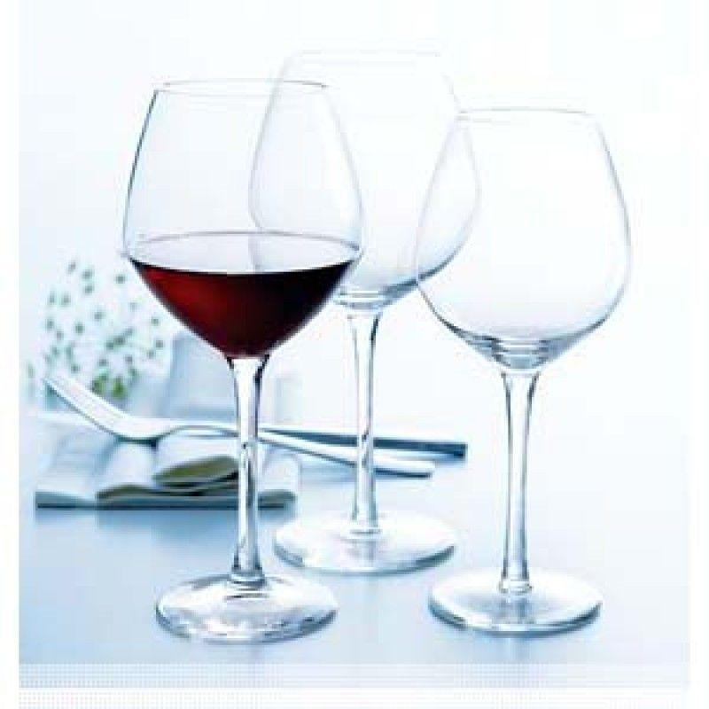 Calice 58 Vin Blanc Cabernet