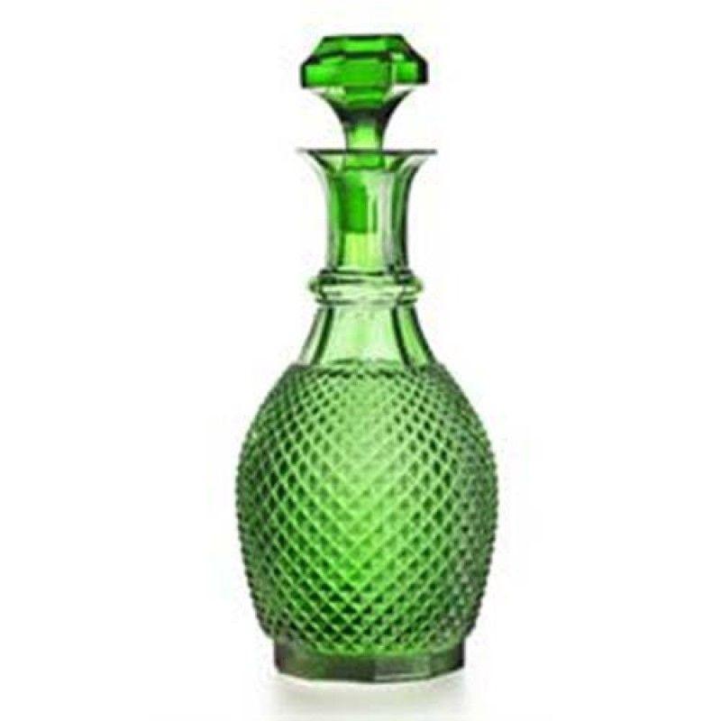 Garrafa 3043/2 Verde 64