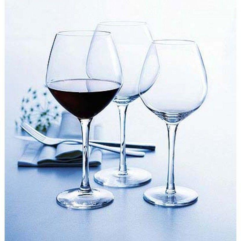 Calice 35 Vin Rouge Cabernet