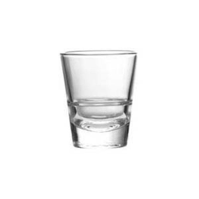 Oxford cup liqueur 5CL