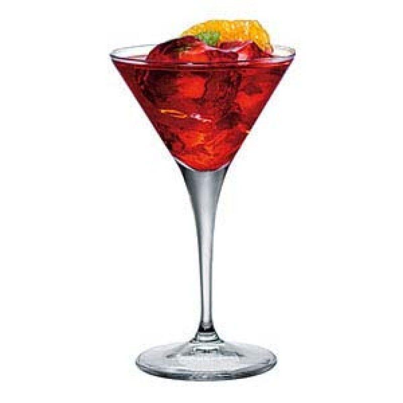 Calice Cocktail Ypsilon 12,5
