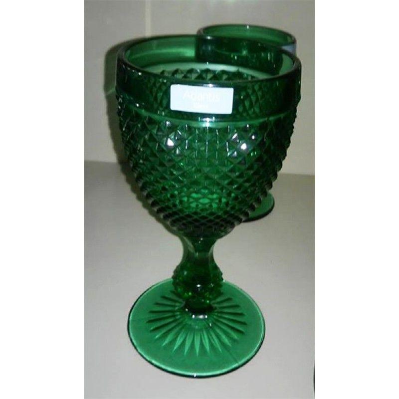 Calice 3043/1 Verde 63