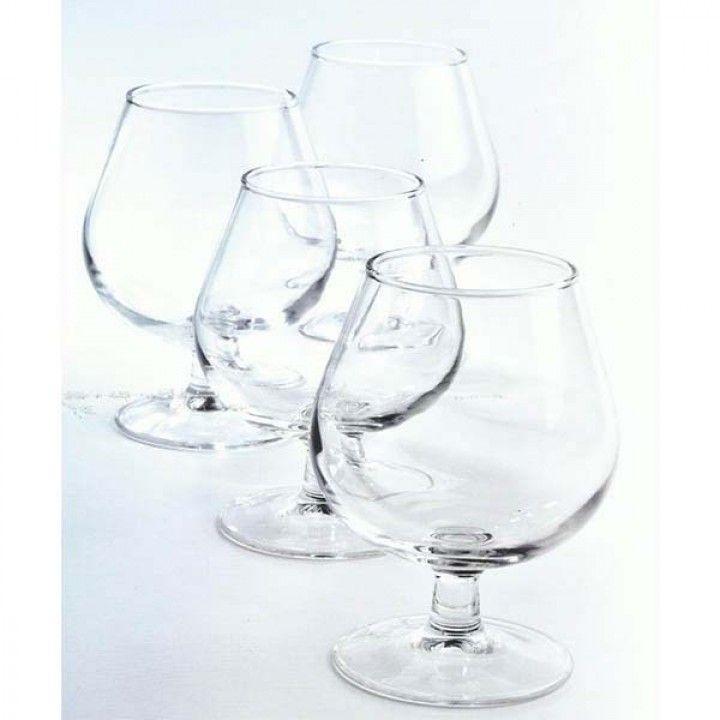 Calice Cognac 41 R Vo745