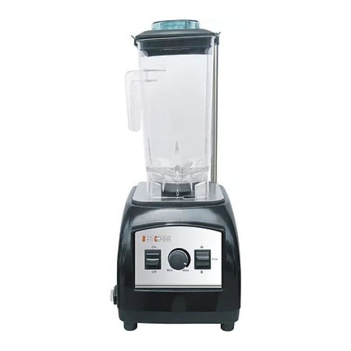 Blender Bl-1500mp