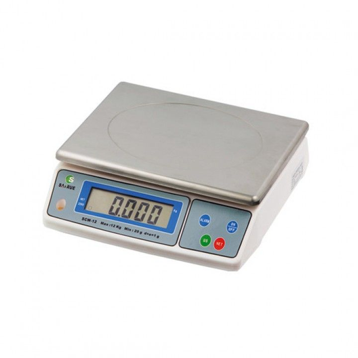Balanca Elect. 50kg N3673
