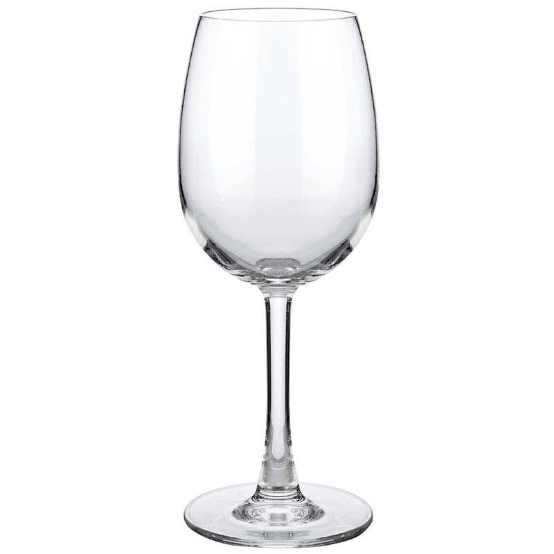VIURA GLASS 30CL