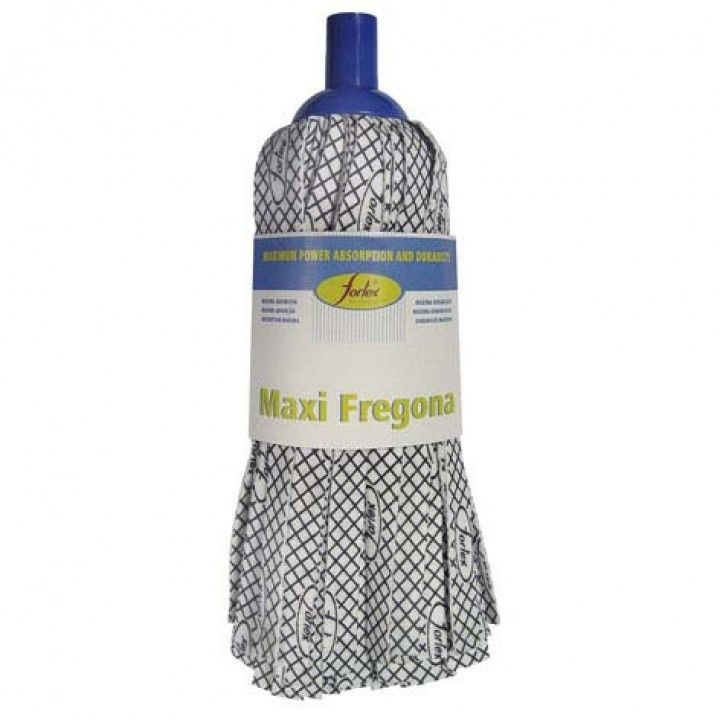 Esfregona Maxi F0005748