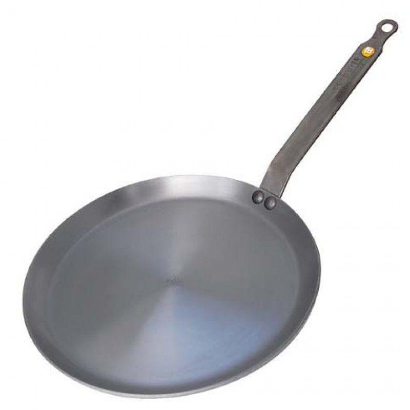 Frigideira Panquecas 30cm 5615.30