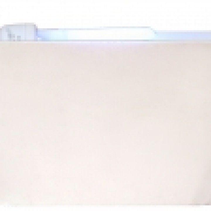 Electrocolador Gluellite 200 Dv110240