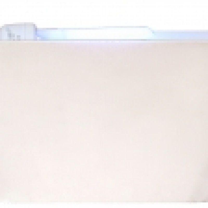 ELECTROCOILER GLUElLITE 200 DV110240