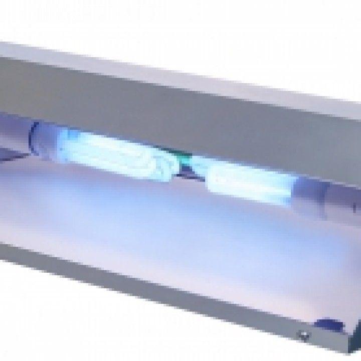 Electrocolador Gluetrap 300 Dv110241