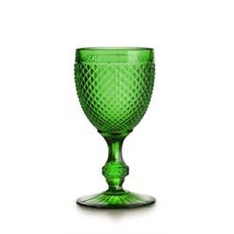 Calice 3043/1 Verde 64