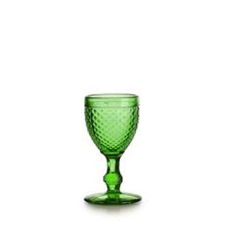 Calice 3043/5 Verde 64
