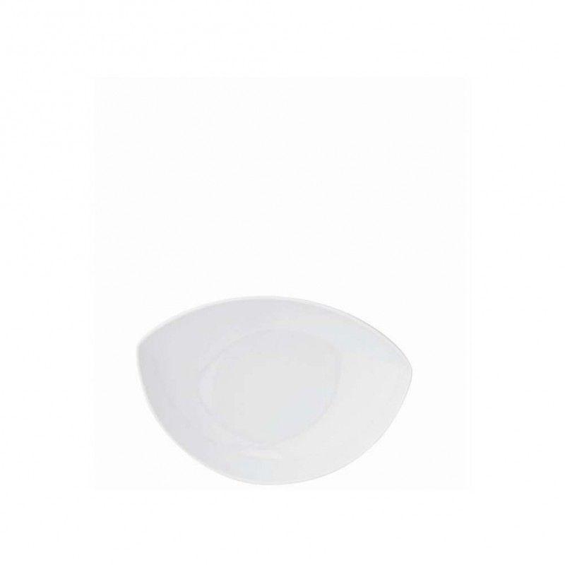 Prato Sopa Organic Wh