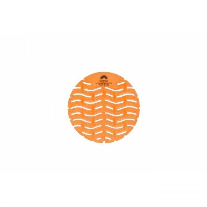 Ambientador Wc Uriwave Mango 61002