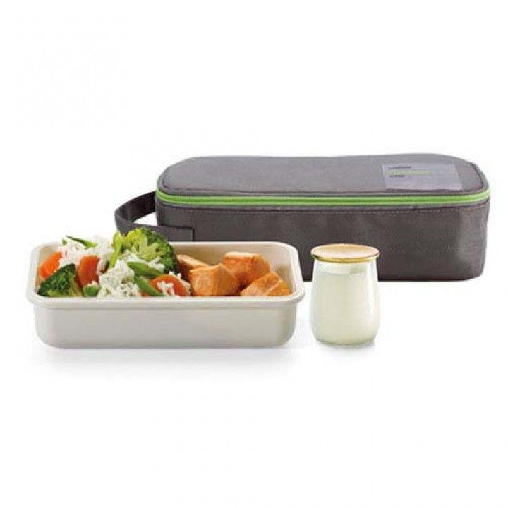Bolsa Porta Alimentos Nomad 6030/147