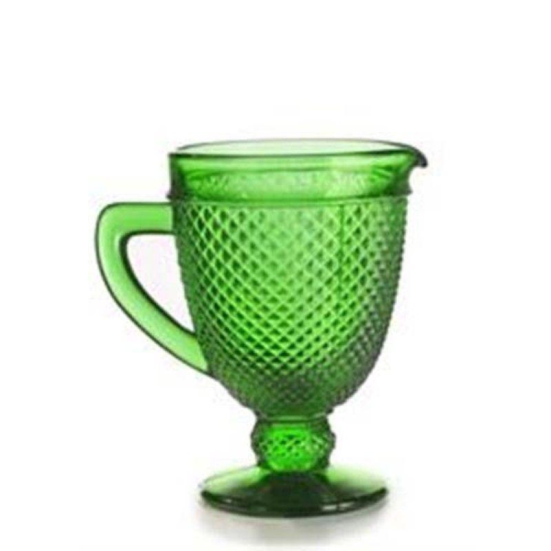 Jarro 3043/1 Verde 64
