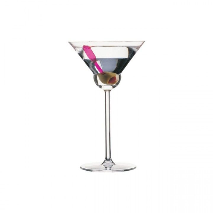 Calice Martini 19cl Vintage 67012