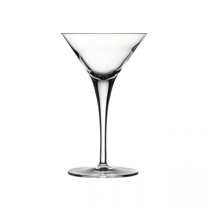 Calice Martini 15cl Fame 67024