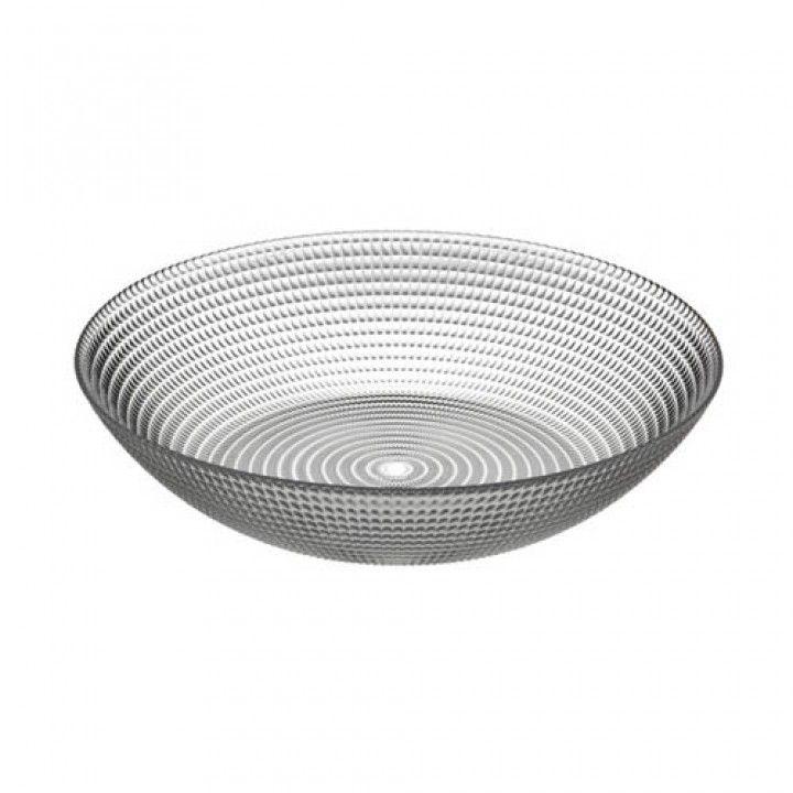 Taça 30 Transparente Paella 10424