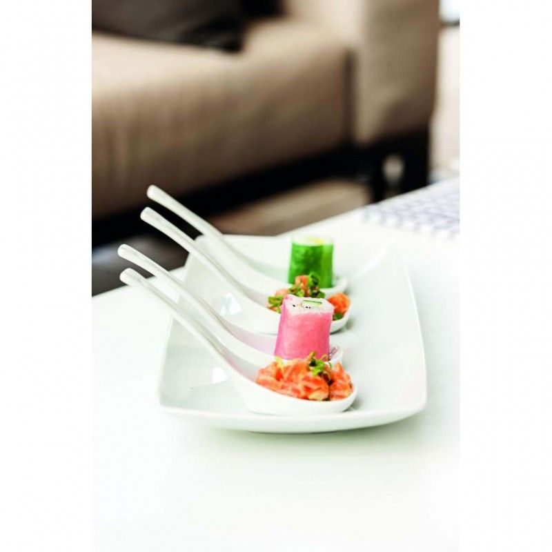 Taça Tapas 17 Sushi Wh