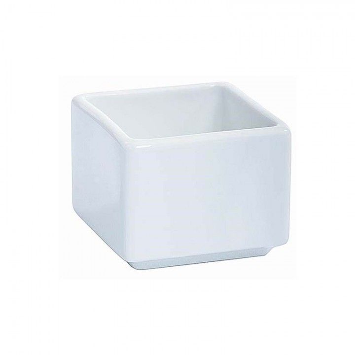 CUP CUBO CHINA CUBE