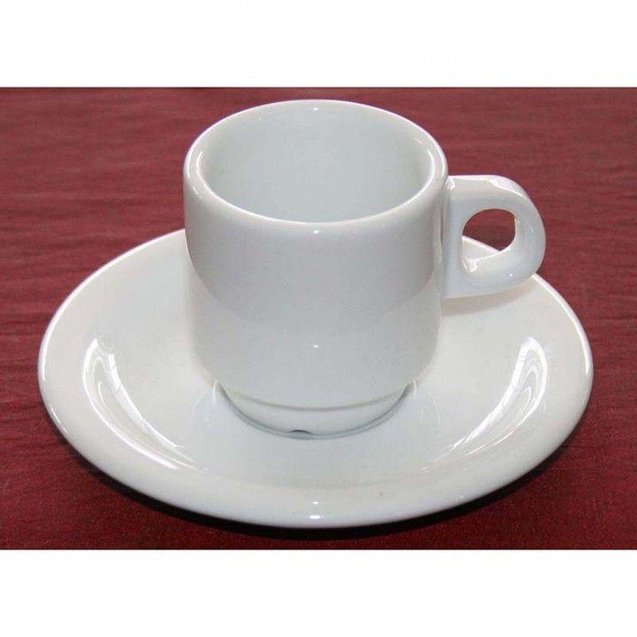 Chavena Cafe Catering Branco