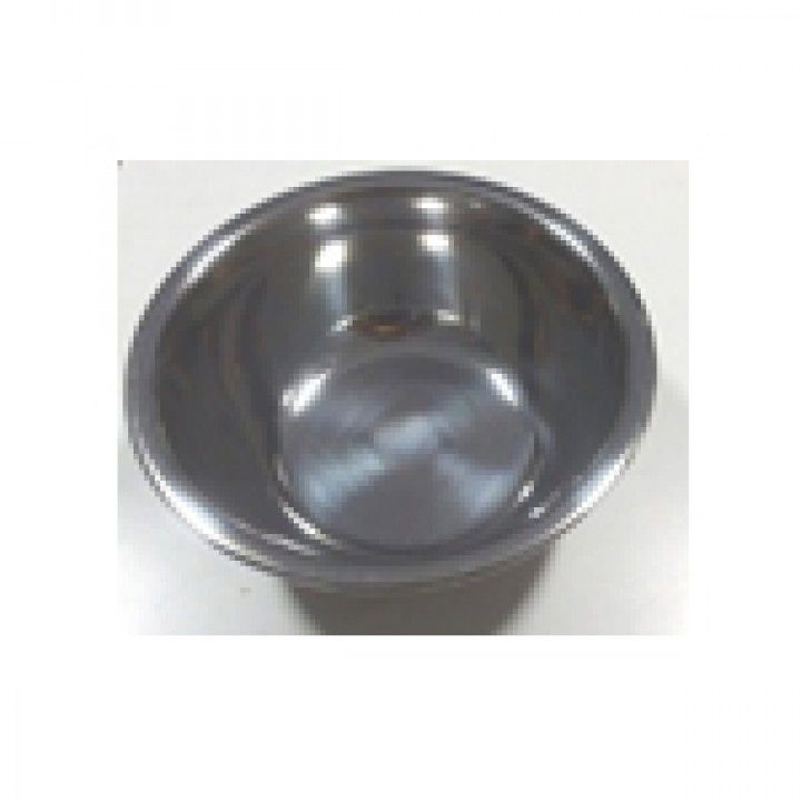 Tigela 26cm Inox 6517-26