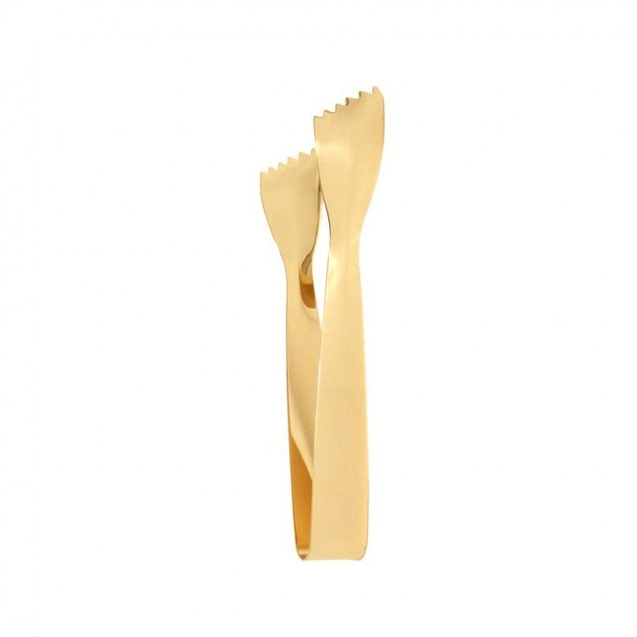 Pinca Ouro/Cobre 10202-01