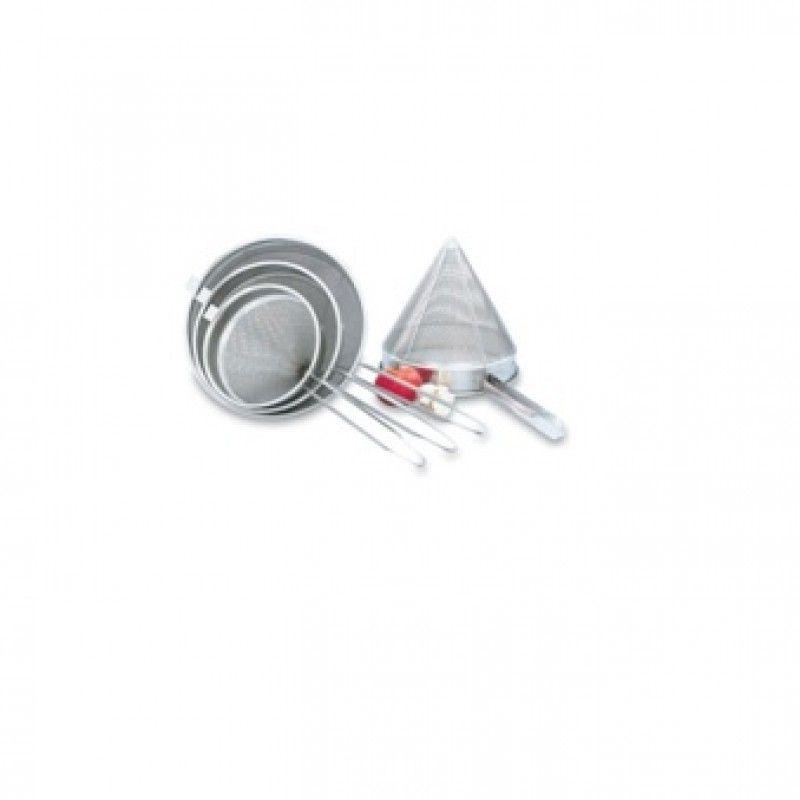 Coador Chines 30cm 3-025