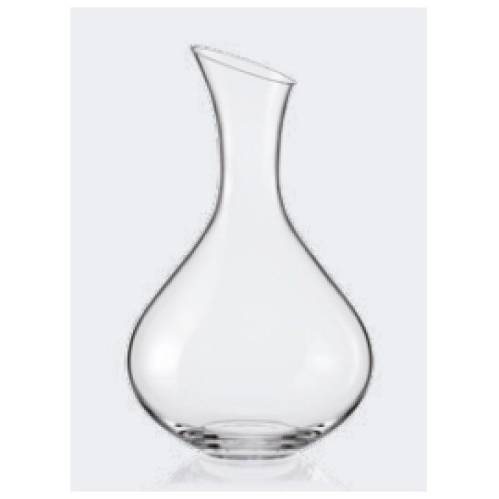 Decanter B31b06 Diagonal Rim 1,5l