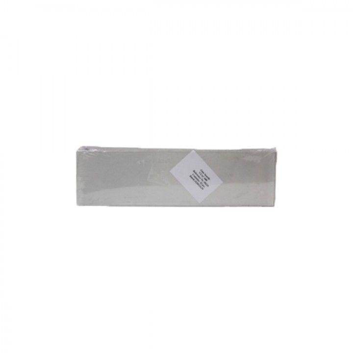Recarga V-Tac 600 55235 600/1200