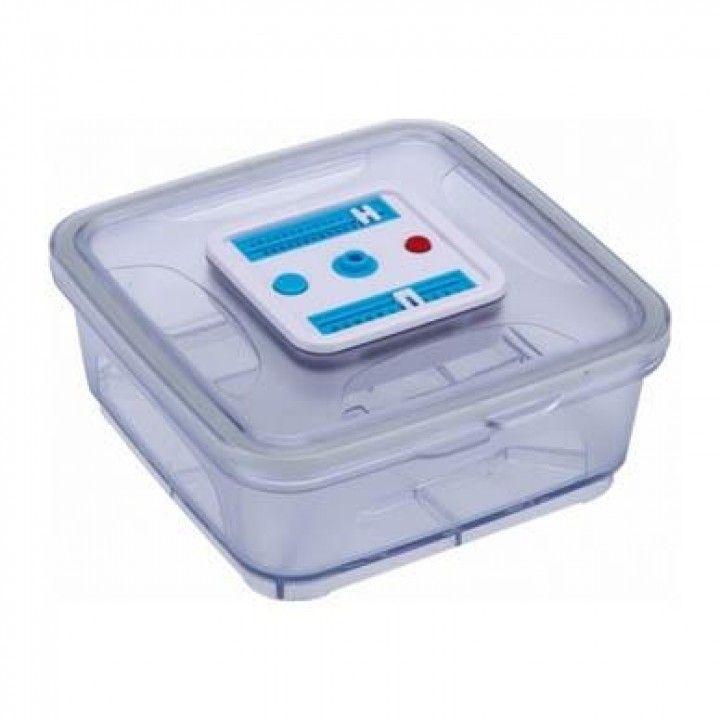 Embaladora Vacuo Ev1026