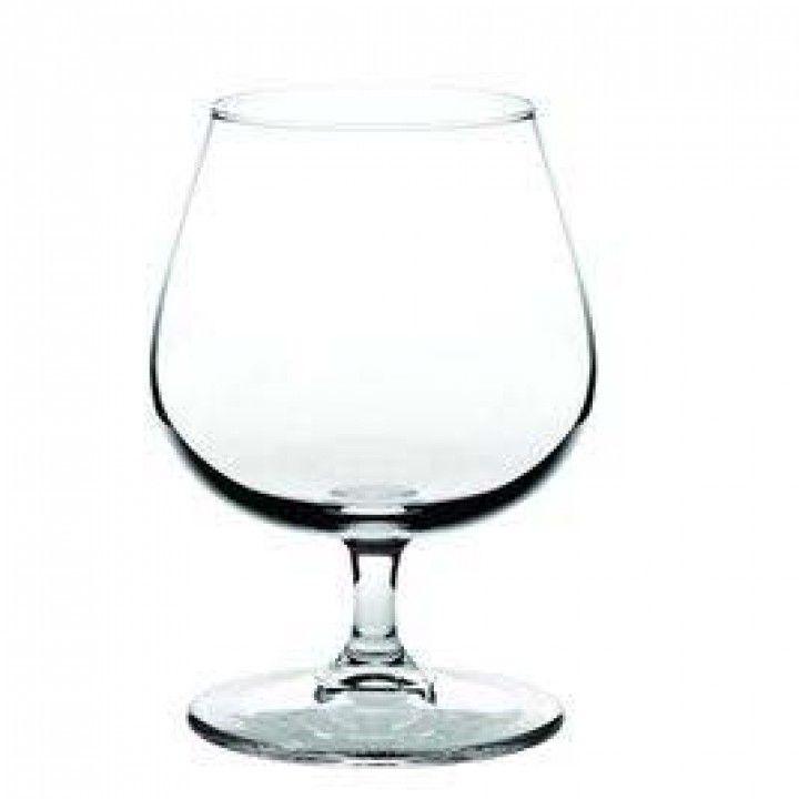 Calice Cognac 37cl Charante 440057