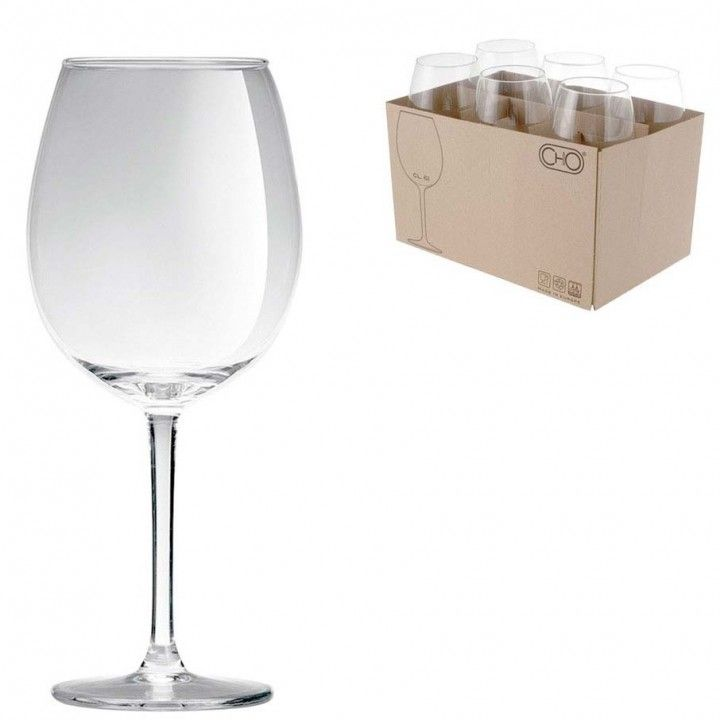 Goblet 2776/61CL ROBALO