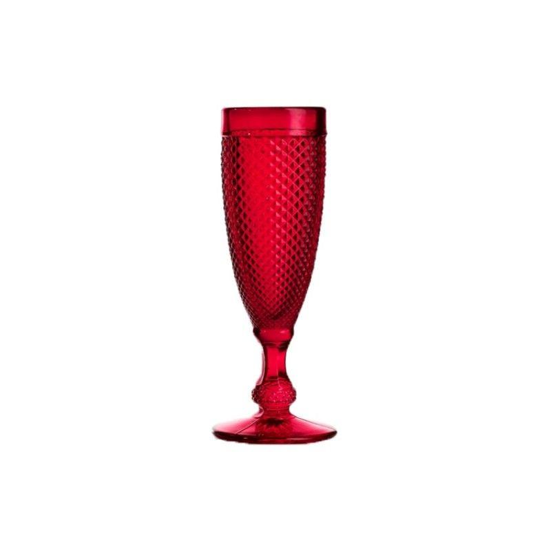 Flut           3043   Vermelho