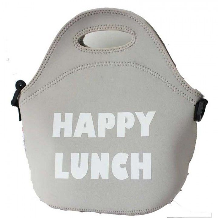 Bolsa Termica Happy Bgib-5072