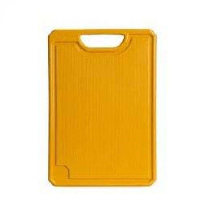 Tabua Cozinha Amarelo 810