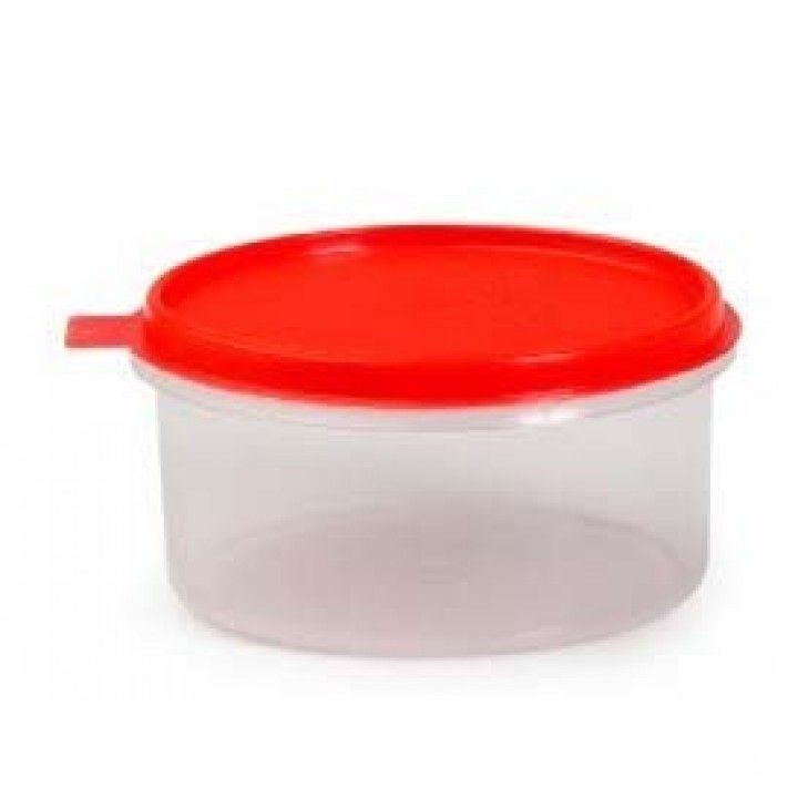 Caixa Red.Inc.0,4l Ref.839