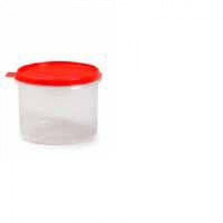 Caixa Red.Inc.0,6l Ref.838