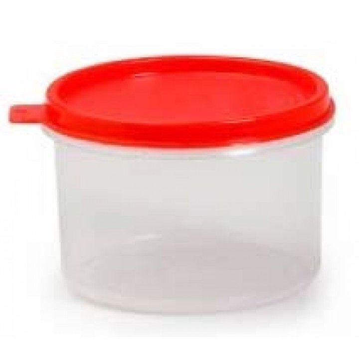 Caixa Red.Inc.0,3l Ref.867