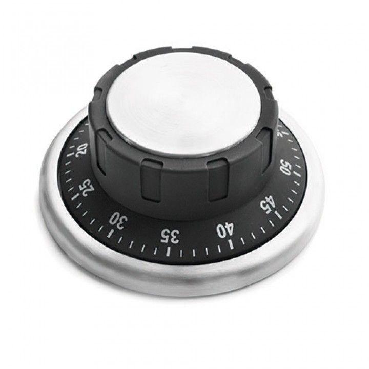 Relogio Cozinha 60803 Magnetico