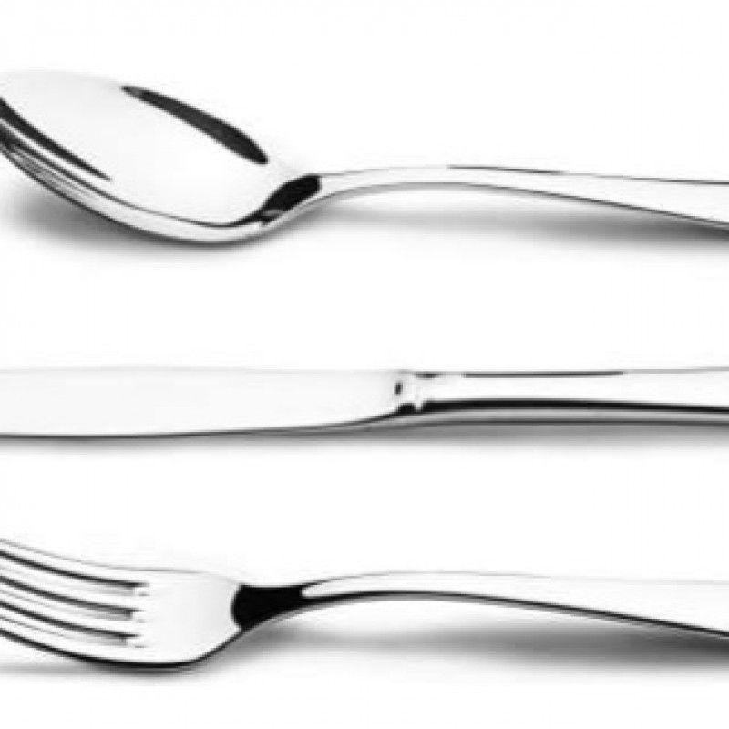 FISH KNIFE VOLGA