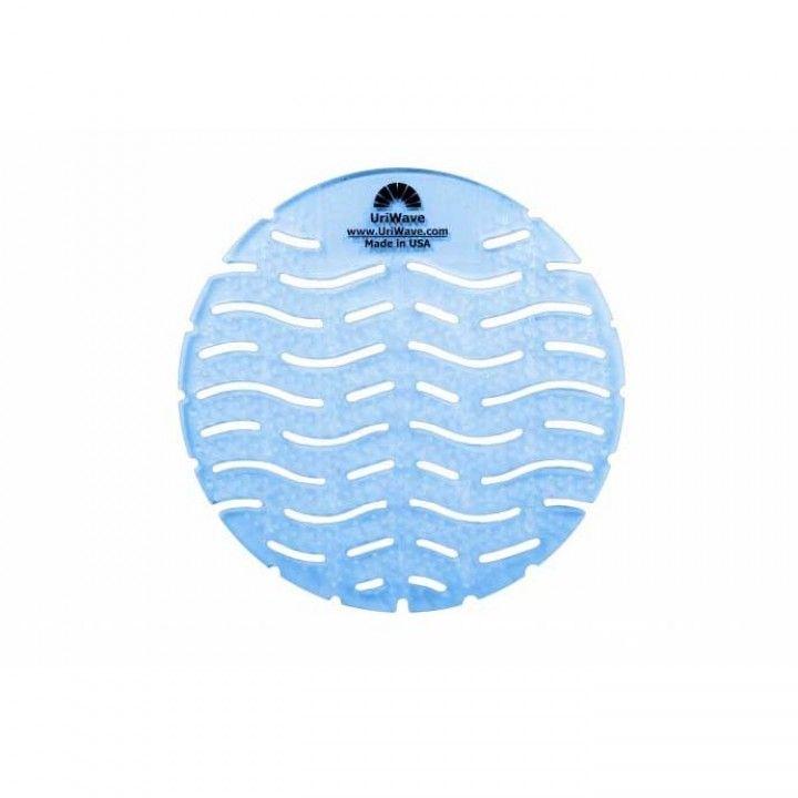 Ambientador Wc Uriwave Ocean Mist 61006