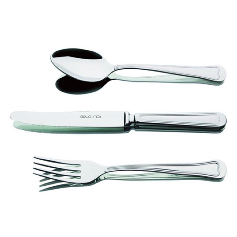 DOZEN KNIFE TABLE LISBOA