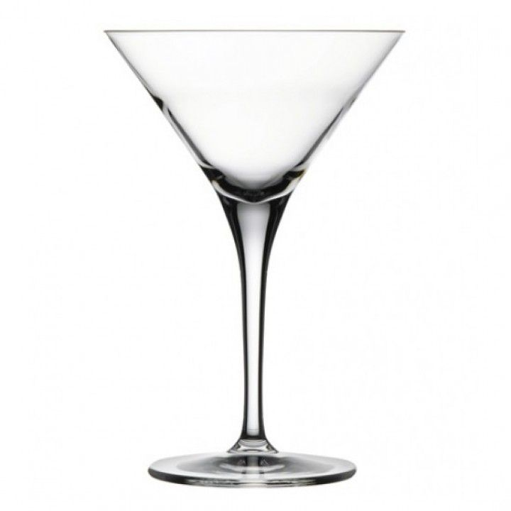 Calice Martini 23.5cl Reserva 67025