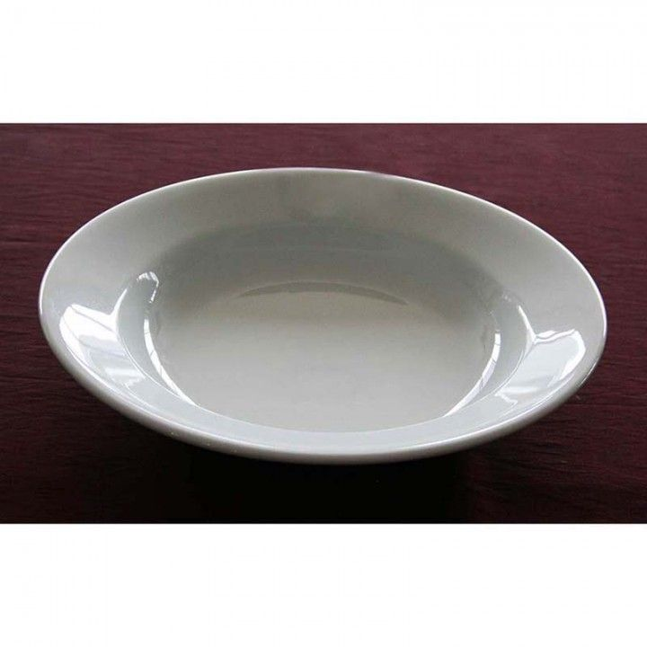 SOUP DISH CATERING BR.