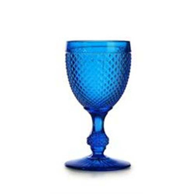 Calice 3043/1  Azul 78