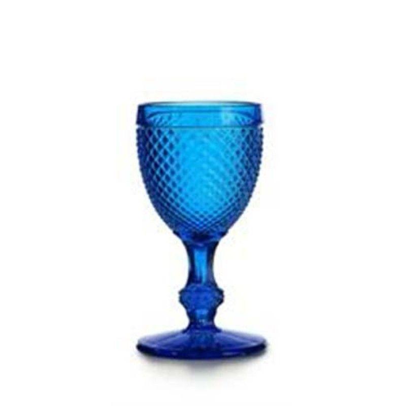Calice 3043/2  Azul 78